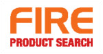http://www.fireproductsearch.com