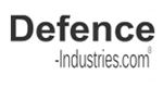 http://www.defence-industries.com
