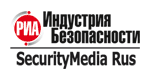 securitymedia logo