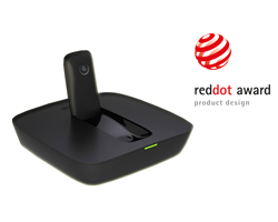Red-Dot-Design-Award