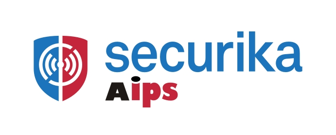 AIPS Securika