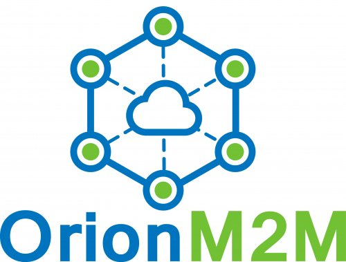 Logo Orion M2M 01 color 1 500x379