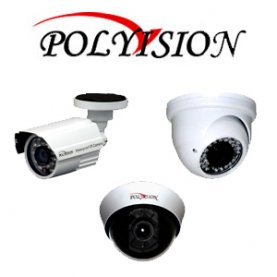 polyvision sharp 277x277