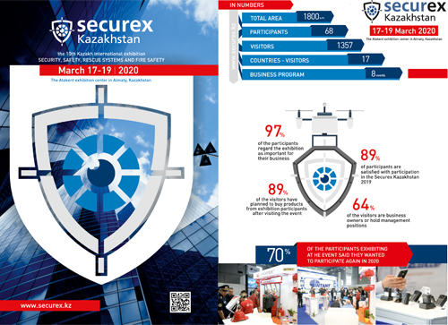 Securex 2019 brochure rus