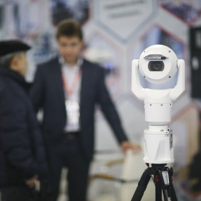 What will Securex Kazakhstan 2019 present this spring?
